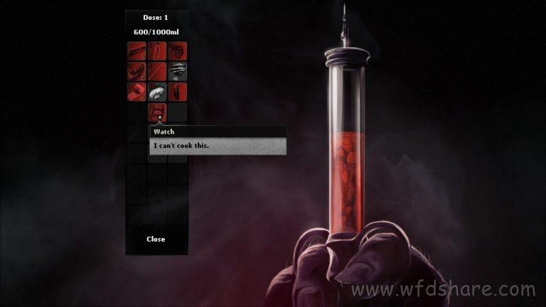 repack link download free setup darkwood
