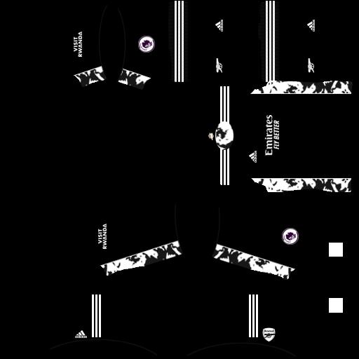 Arsenal 2021 Dream League Soccer 2021 2020 ,dls 202 1 kits forma logo url dream league soccer kits,kit dream league soccer 2021,Arsenal  dls fts forma premier leaguelogo fts dream league soccer 2021 ,Arsenal 2021 dream league soccer 2021 logo url, dream league soccer logo url, dream league soccer 2021 2020kits, dream league kits dream league Arsenal 2020 2021 forma url, Ac Arsenal dream league soccer kits url,dream football forma kits Arsenal
