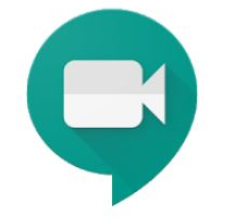 Google Meet Download