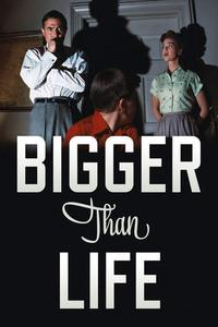 Watch Bigger Than Life Online Free in HD