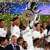 Florentino Pérez: A Realhoz bárki is csak akkor szerződhet, ha kievickéltünk a mostani nehéz szituációból