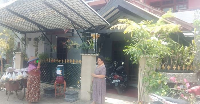 Kanopi Rumah Duo SEmangka-IGclaragopaduosemangkareal69