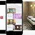 Hindware DreamBath : World's First Bathroom Visualization Application