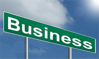 What is Business Business Meaning, Definition