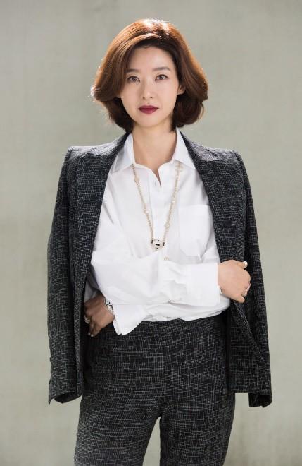 Phim Sự Trở Về Của Bok Dan-Ji-VTV3 Trọn Bộ Hàn Quốc 2019