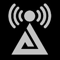 Ouvir agora Web rádio Antenna Joinville - Joinville-  Santa Catarina