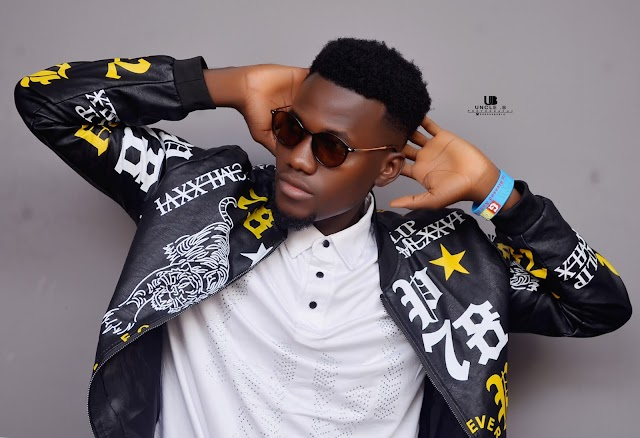"Fresh Artiste ""Swarlex"" Biography (About Swarlex)"
