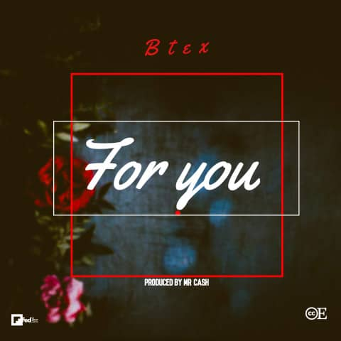 Btex-for you