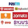 अस्सल भारतीय वाटणाऱ्या ह्या कंपन्या चायनीज आहेत ? Boycott Indian China