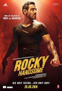 Poster Of Hindi Movie Sharafat Gayi Tel Lene 2016 Full HD Movie Free Download 720P Watch Online