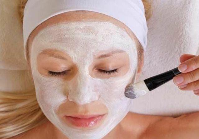6 Aturan Cara Memakai Masker Wajah Yang Baik dan Benar
