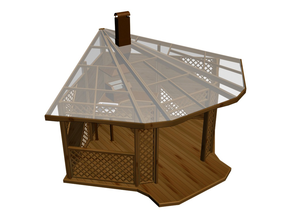 build porch roof gable and shed patio cover in albany DIY Attached to House Pergola Plans 12X20 Pergola Plans and Material List