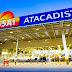 Assaí Atacadista inicia expansão no Maranhão, e inaugura segunda loja em São Luís