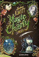 https://enjoybooksaddict.blogspot.com/2019/08/chronique-magic-charly-tome-1-lapprenti.html