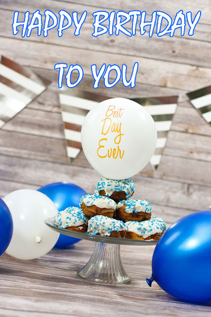 african american happy birthday images for her