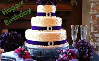 Happy-birthday-cake-image
