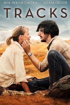 poster film tracks dari IMDB