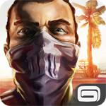 Download Gangstar Rio: City Of Saints 1.1.9a Mod Apk + Data Android