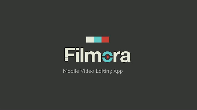 Filmora Registration Key 2019 Latest with Email Free