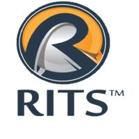 وظائف شركة ريتس في قطر لمختلف التخصصات