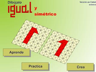 http://www.genmagic.net/habilidades/dib4c1_simetrico.swf