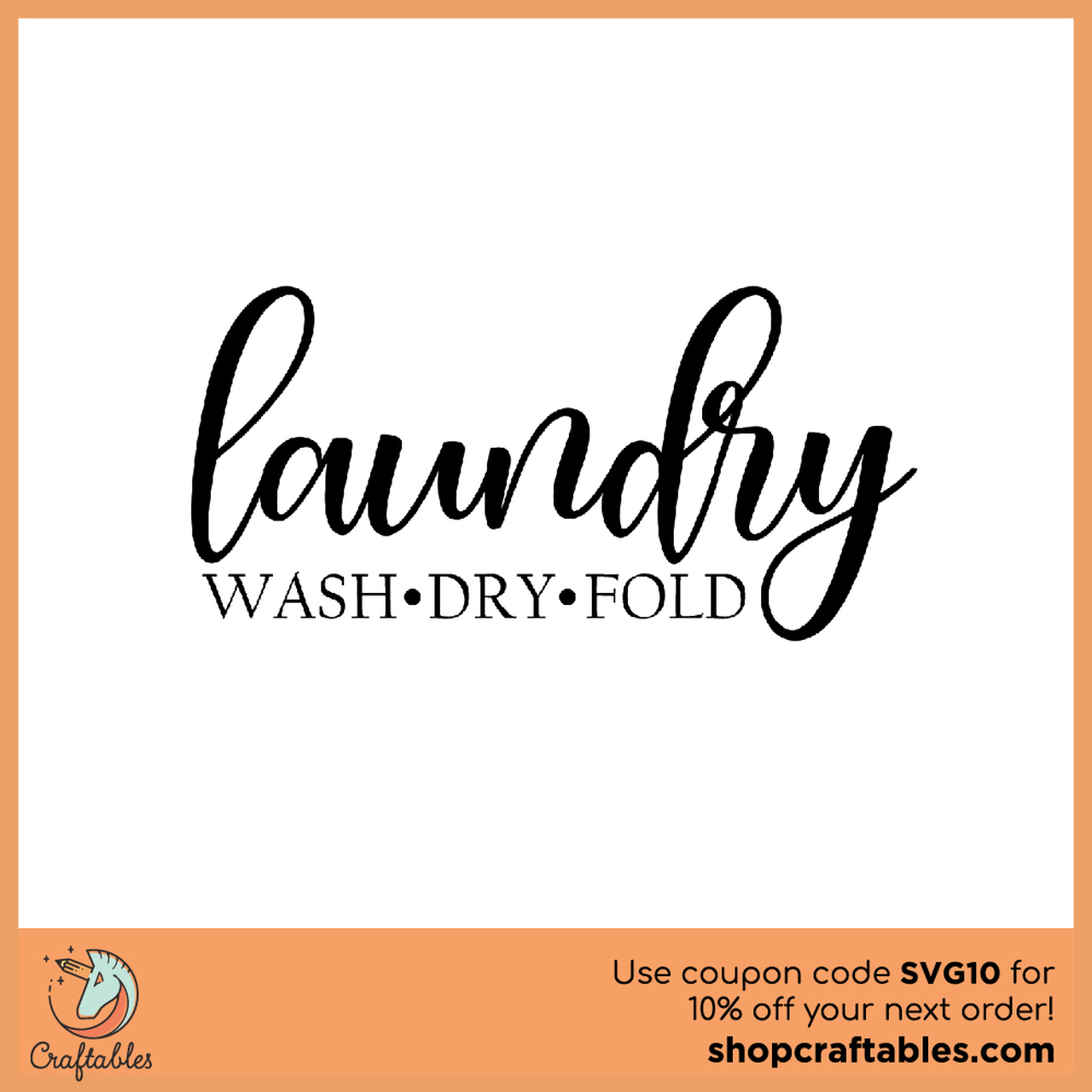 Download Where To Find Free Laundry Room Themed SVGS