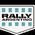 Calendario Rally Argentino