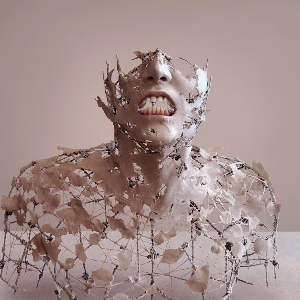 06-Yuichi-Ikehata-Kakuunohito-Surreal-and-Realistic-Physical-Fragment-Sculptures-www-designstack-co