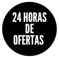 Canal 24 Horas de Ofertas no Telegram