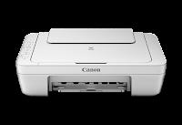 http://canondownloadcenter.blogspot.com/2017/02/canon-pixma-mg2960-series-driver.html