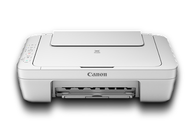 http://canondownloadcenter.blogspot.com/2017/02/canon-pixma-mg2960-series-driver.html