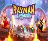 rayman-legends-viet-hoa