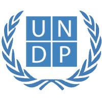 UNDP 2021 Jobs Recruitment Notification of Programme Specialist Posts