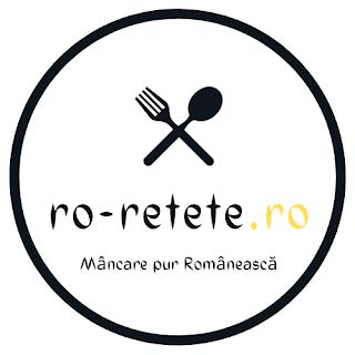 www.ro-retete.ro