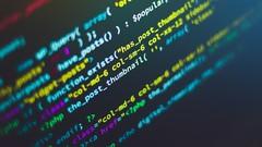Learn the basics of Python