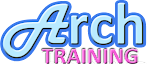 Arch Training