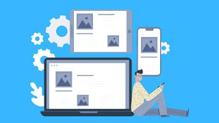 Blogging For Engineers - Start Blogging on Engineering Niche