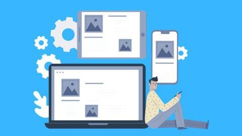 Blogging For Engineers - Start Blogging on Engineering Niche [Free Online Course] - TechCracked