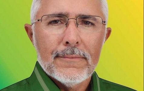Prefeito eleito Padre Eraldo anuncia nomes do secretariado