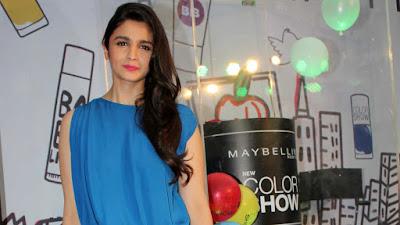 Alia Bhatt Hot images