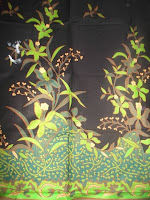 Batik primis