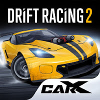 CarX Drift Racing 2 Unlimited Money MOD APK
