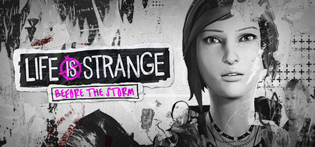 Life is Strange: Before the Storm enseña historia, personajes y entorno