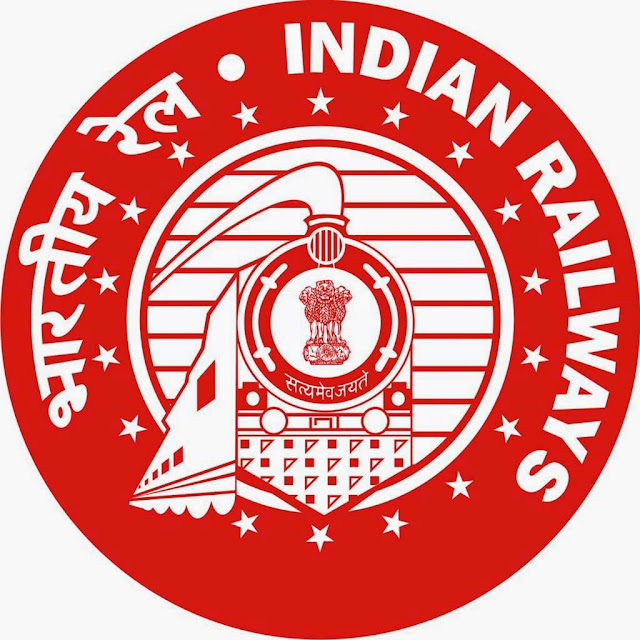 South East Central Railway Recruitment 2016