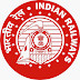 South East Central Railway Recruitment 2016 For 17 SMO And GDMO Posts