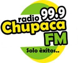 Radio Chupaca