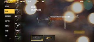 5 Best Short Gun To Fight Close Range