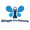 http://facilerisparmiare.blogspot.it/2016/03/aquapark-della-salute-piu-ingressi-scontati.html