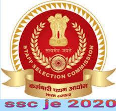 SSC JE 2020 Preparation Tips-Best Books