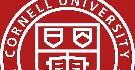 Cornell University Rankings and Reviews
